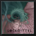 lockmittel150pix.jpg
